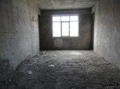 3 otaqlı yeni tikili - Elmlər Akademiyası m. - 115 m² (6)