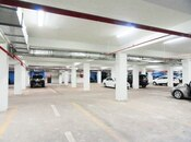 3 otaqlı yeni tikili - Elmlər Akademiyası m. - 115 m² (7)