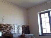 4 otaqlı ev / villa - Sulutəpə q. - 110 m² (2)