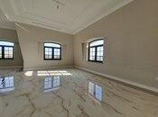 Bağ - Bilgəh q. - 2500 m² (12)