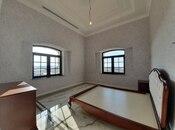 Bağ - Bilgəh q. - 2500 m² (9)