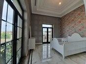 Bağ - Bilgəh q. - 2500 m² (23)