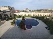 Bağ - Bilgəh q. - 2500 m² (24)