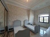 Bağ - Bilgəh q. - 2500 m² (11)