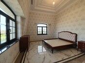Bağ - Bilgəh q. - 2500 m² (6)