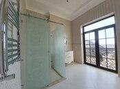 Bağ - Bilgəh q. - 2500 m² (20)
