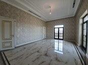 Bağ - Bilgəh q. - 2500 m² (21)