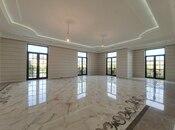 Bağ - Bilgəh q. - 2500 m² (14)