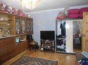 1 otaqlı ev / villa - Yasamal r. - 40 m² (2)