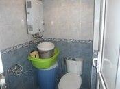 1 otaqlı ev / villa - Yasamal r. - 40 m² (8)