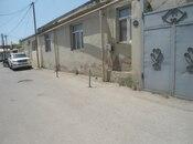 1 otaqlı ev / villa - Yasamal r. - 40 m² (9)