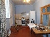 1 otaqlı ev / villa - Yasamal r. - 40 m² (4)
