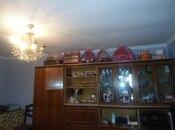 1 otaqlı ev / villa - Yasamal r. - 40 m² (3)