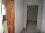 Bağ - Bilgəh q. - 450 m² (11)