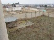 Bağ - Bilgəh q. - 450 m² (13)