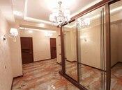 3 otaqlı yeni tikili - Nəsimi r. - 130 m² (38)