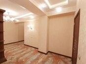 3 otaqlı yeni tikili - Nəsimi r. - 130 m² (44)