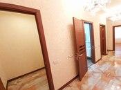 3 otaqlı yeni tikili - Nəsimi r. - 130 m² (40)