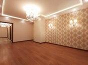 3 otaqlı yeni tikili - Nəsimi r. - 130 m² (26)