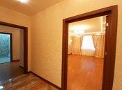 3 otaqlı yeni tikili - Nəsimi r. - 130 m² (24)