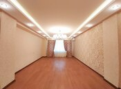3 otaqlı yeni tikili - Nəsimi r. - 130 m² (2)