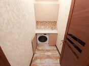 3 otaqlı yeni tikili - Nəsimi r. - 130 m² (11)