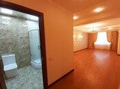 3 otaqlı yeni tikili - Nəsimi r. - 130 m² (19)