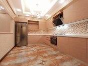 3 otaqlı yeni tikili - Nəsimi r. - 130 m² (6)