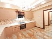 3 otaqlı yeni tikili - Nəsimi r. - 130 m² (9)