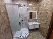 3 otaqlı yeni tikili - Nəsimi r. - 130 m² (23)