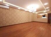 3 otaqlı yeni tikili - Nəsimi r. - 130 m² (5)