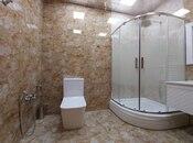 3 otaqlı yeni tikili - Nəsimi r. - 130 m² (21)