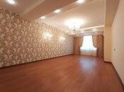 3 otaqlı yeni tikili - Nəsimi r. - 130 m² (16)