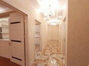3 otaqlı yeni tikili - Nəsimi r. - 130 m² (34)