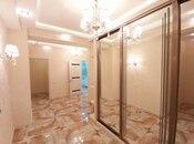 3 otaqlı yeni tikili - Nəsimi r. - 130 m² (36)