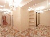 3 otaqlı yeni tikili - Nəsimi r. - 130 m² (33)