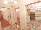 3 otaqlı yeni tikili - Nəsimi r. - 130 m² (10)