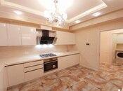 3 otaqlı yeni tikili - Nəsimi r. - 130 m² (7)