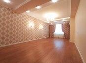 3 otaqlı yeni tikili - Nəsimi r. - 130 m² (20)