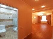 3 otaqlı yeni tikili - Nəsimi r. - 130 m² (27)