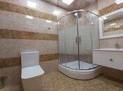 3 otaqlı yeni tikili - Nəsimi r. - 130 m² (32)
