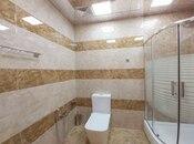 3 otaqlı yeni tikili - Nəsimi r. - 130 m² (25)