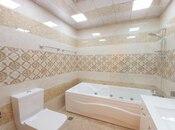 3 otaqlı yeni tikili - Nəsimi r. - 130 m² (18)