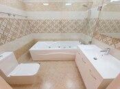 3 otaqlı yeni tikili - Nəsimi r. - 130 m² (17)