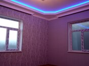 3 otaqlı ev / villa - Xəzər r. - 200 m² (8)