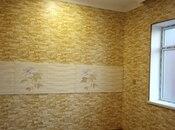 3 otaqlı ev / villa - Xəzər r. - 200 m² (11)