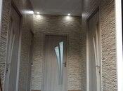 3 otaqlı ev / villa - Xəzər r. - 200 m² (13)