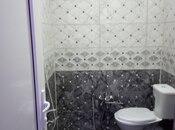3 otaqlı ev / villa - Xəzər r. - 200 m² (14)