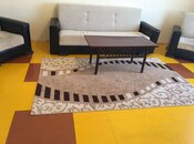 5 otaqlı ev / villa - Quba - 1000 m² (16)