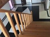 5 otaqlı ev / villa - Quba - 1000 m² (4)